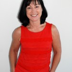 Jan McLeod - Founder for Mad for Health