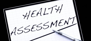 For PS Clients_Health Assessments crop